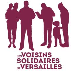 Les Voisins Solidaires de Versailles