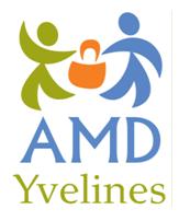 Collecte Nationale de la Banque Alimentaire avec AMD Yvelines du 27 au 30 novembre 2020
